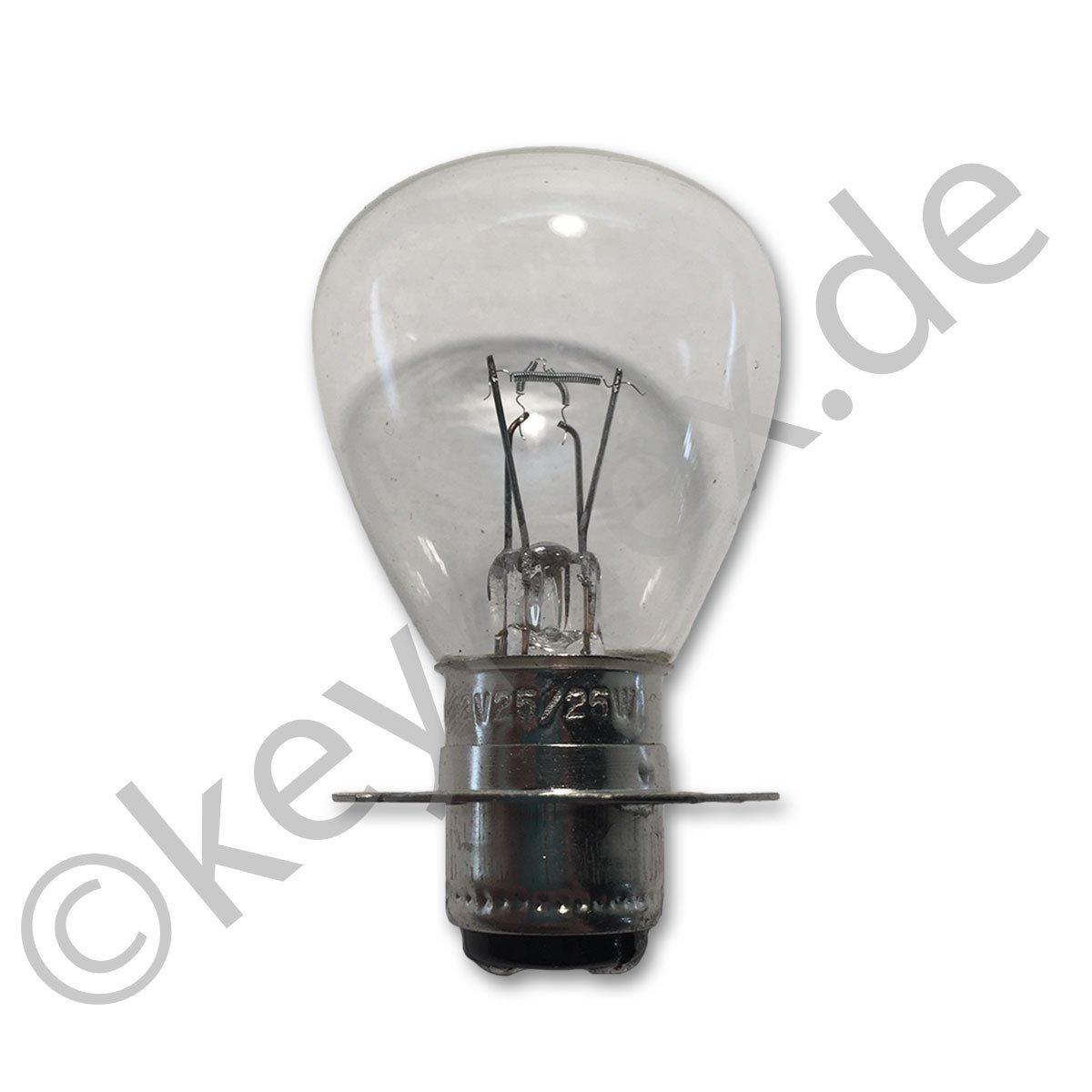 Ausgezeichnet Teile Der Glühbirne Fotos - Die Besten Elektrischen ...