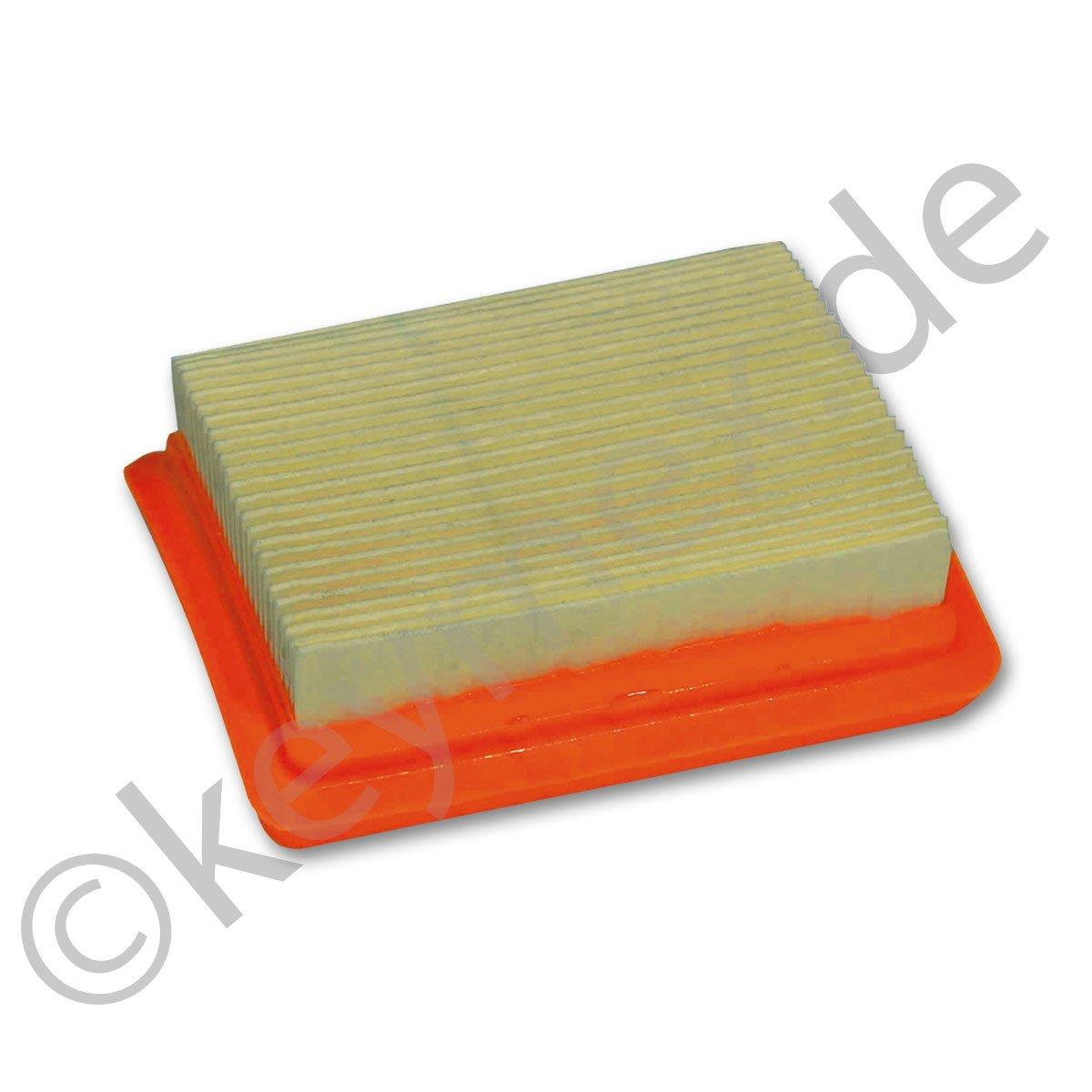 Vergaser Luftfilter Zündkerze für STIHL FS120 FS200 FS250 FS300 FS400