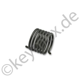 Kolbenring passend Husqvarna 262XP//G motorsäge kettensäge neu 48x1,5mm