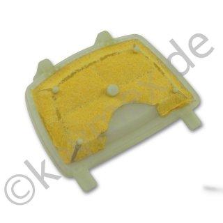 Zündkerze Luftfilter Benzinfilter passend Stihl MS 171 181 211 Wartungsset